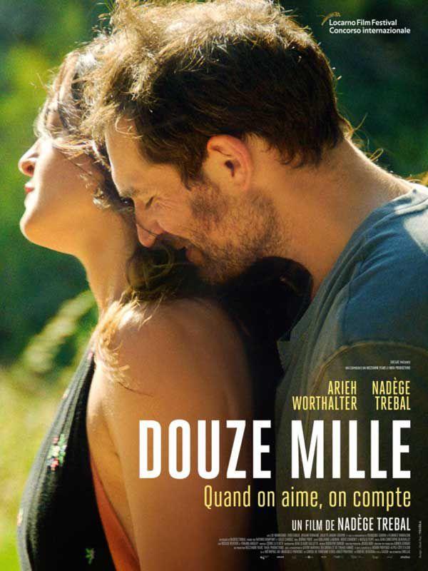 Douze mille - Film (2020)
