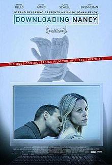 Downloading Nancy - Film (2010)