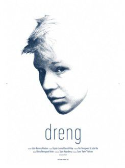Dreng - Documentaire (2013)