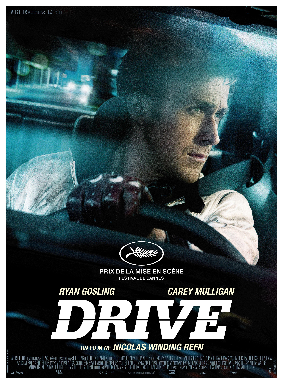 Drive - Film (2011)