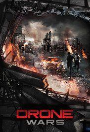 Drone Wars - Film (2016)