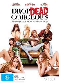 Drop Dead Gorgeous - Film (2010)
