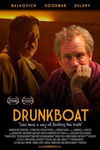 Drunkboat - Film (2007)