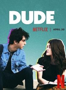 Dude - Film (2018)