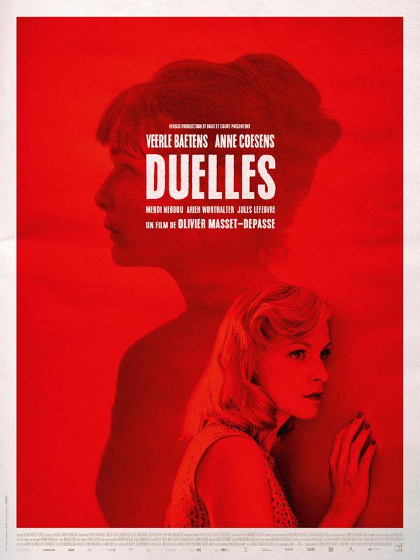 Duelles - Film (2019)