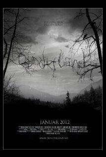 Dunderland - Film (2012)