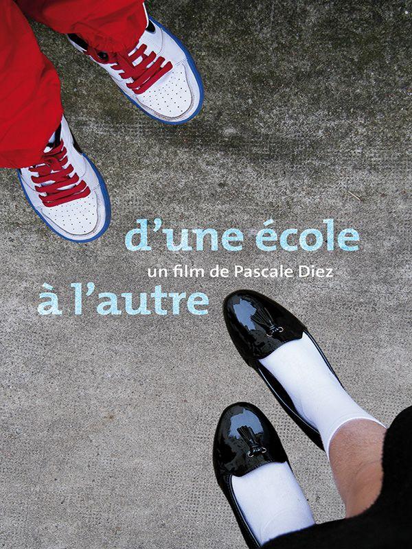 D'une école à l'autre - Documentaire (2013)