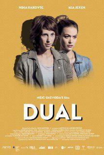 Duo de charme - Film (2013)