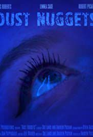 Dust Nuggets - Film (2020)