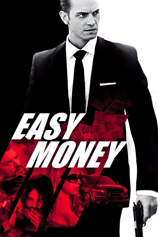 Easy Money - Film (2011)