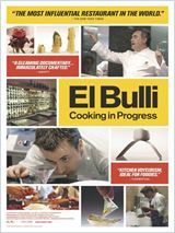 El Bulli - Cooking in Progress - Documentaire (2011)