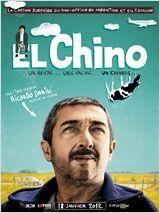 El Chino - Film (2012)