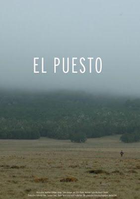 El Puesto - Documentaire (2012)