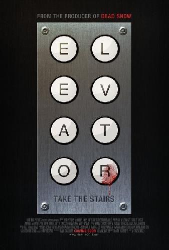 Elevator - Film (2012)