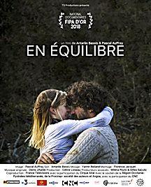 En Équilibre - Documentaire (2018)