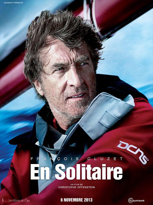 En solitaire - Film (2013)