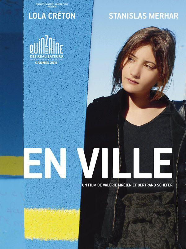 En ville - Film (2011)