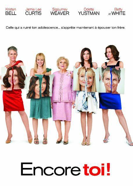 Encore toi ! - Film (2010)