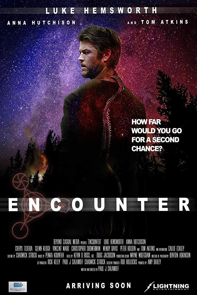 Encounter - Film (2019)