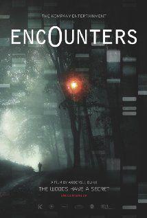 Encounters - Film (2014)