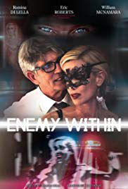 Enemy Within - Film (2016)
