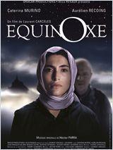 Equinoxe - Film (2006)