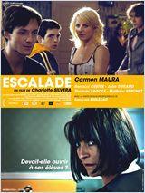 Escalade - Film (2011)