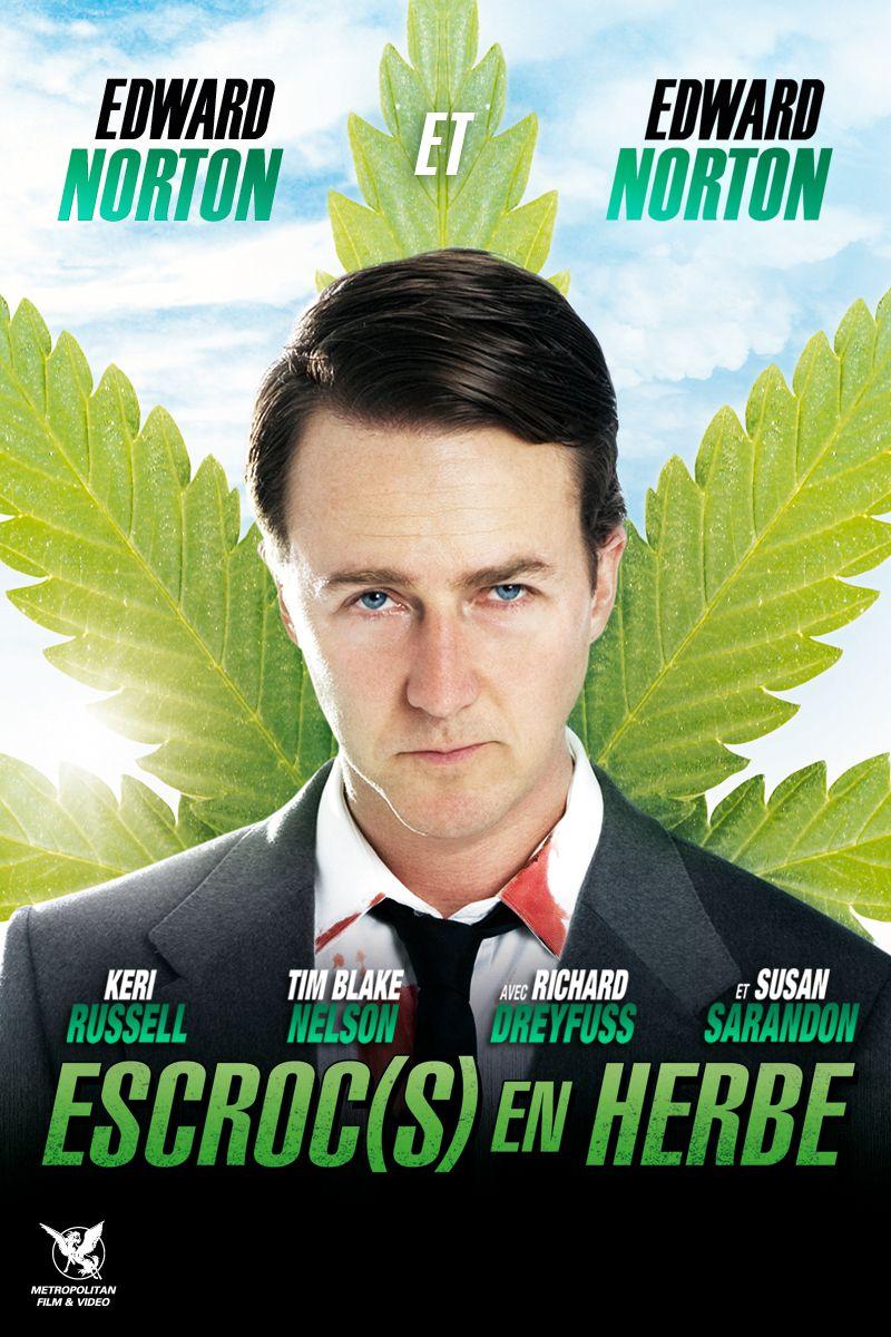 Escroc(s) en herbe - Film (2010)