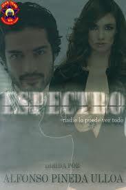 Espectro - Film (2013)