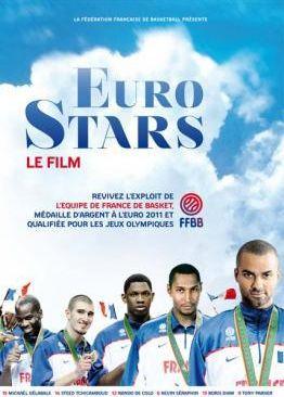 Euro Stars - Documentaire (2011)