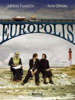 Europolis - Film (2011)