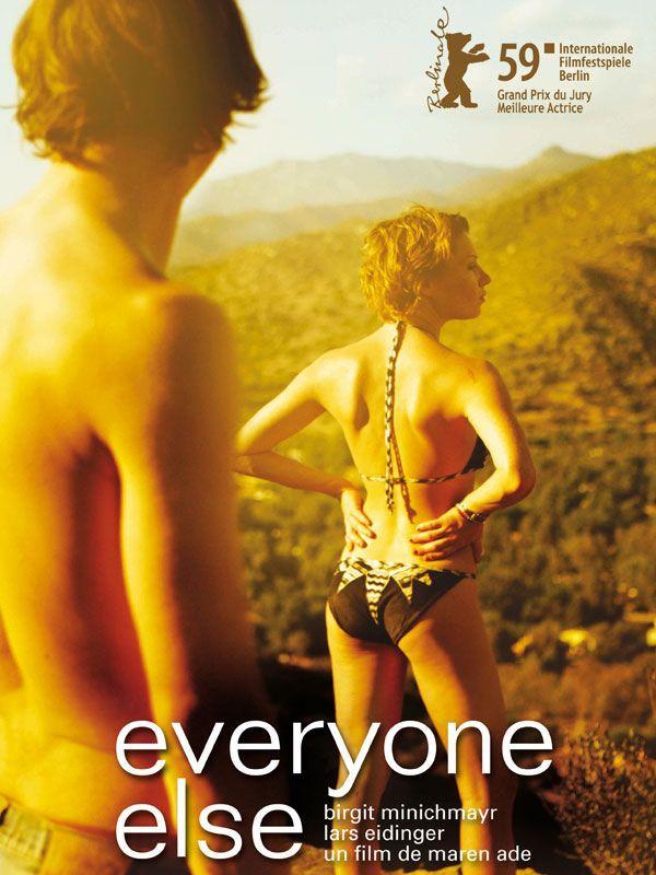 Everyone Else - Film (2009)