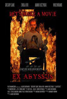 Ex Abyssus - Film (2012)