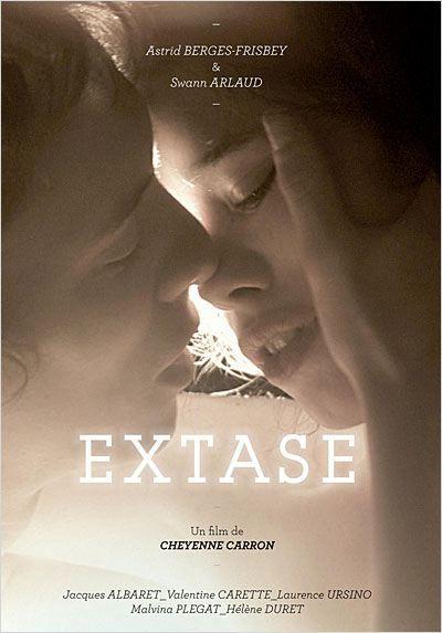 Extase - Film (2010)