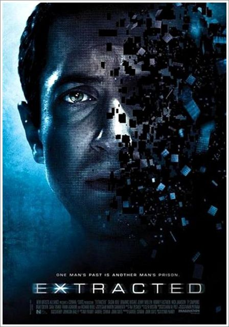 Extracted - Film (2012)