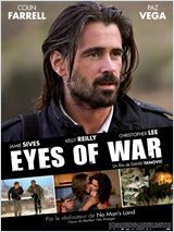 Eyes of War - Film (2010)