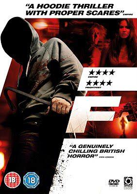F - Film (2010)