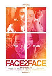 Face 2 Face - Film (2016)