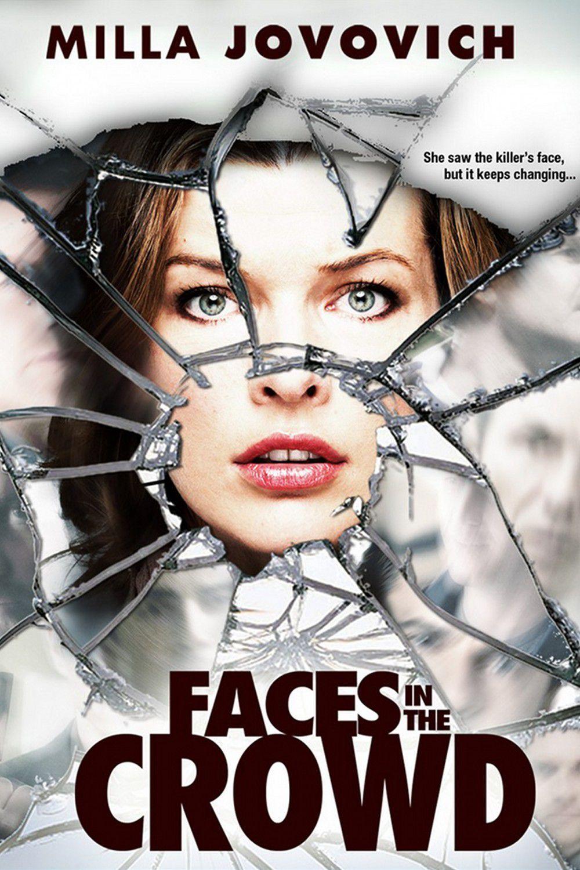 Faces - Film (2011)