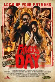 Father's Day - Film (2011)
