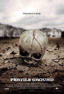Fertile Ground - Film (2011)