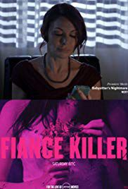 Fiancé Killer - Film (2018)