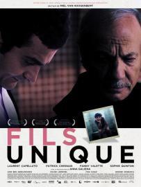 Fils Unique - Film (2012)