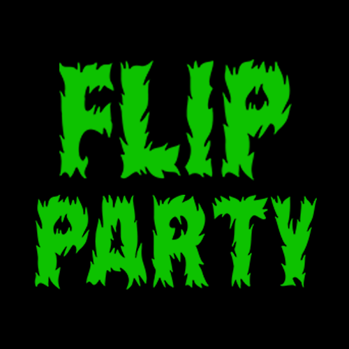 Flip Party - Documentaire (2018)
