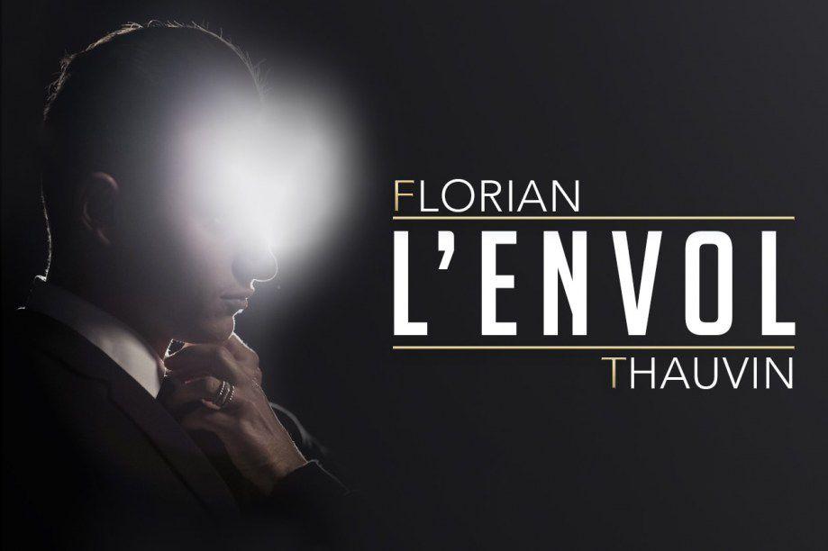Florian Thauvin, l'envol - Documentaire (2018)