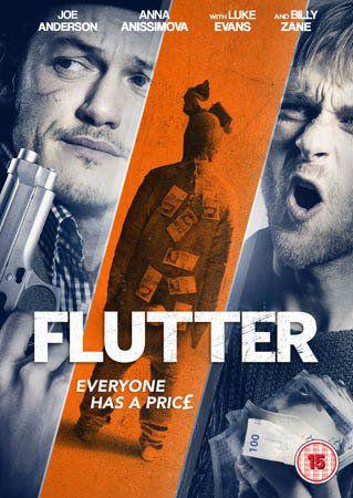 Flutter - Film (2011)
