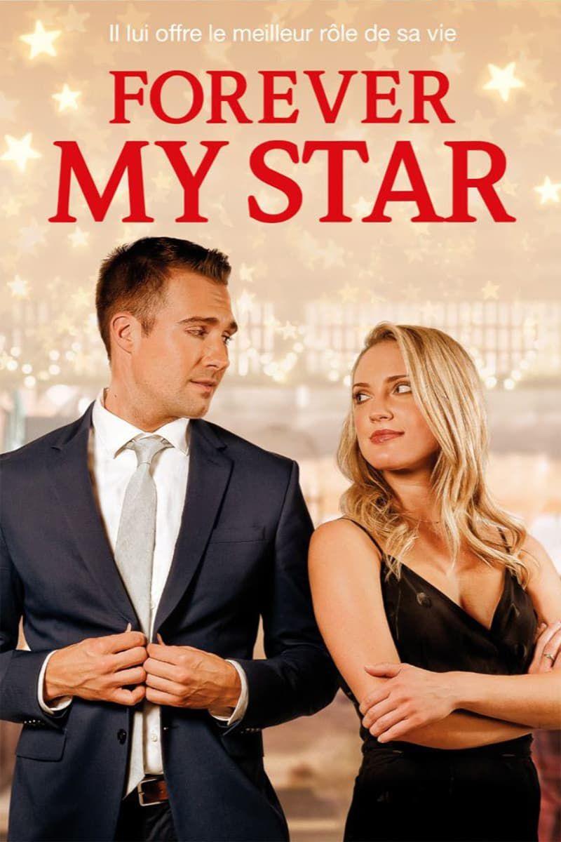 Forever My Star - Film (2021)