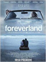 Foreverland - Film (2011)