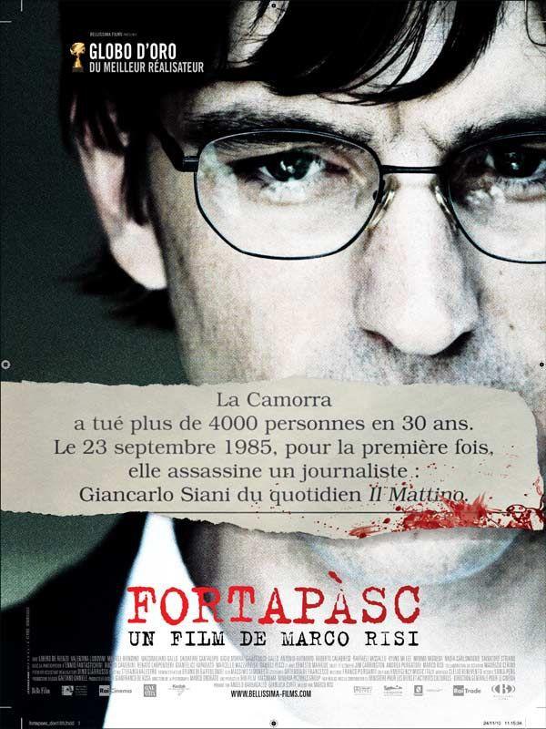 Fortapàsc - Film (2011)