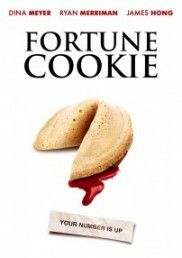 Fortune Cookie - Film (2016)